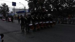 Desfile Victoria 3