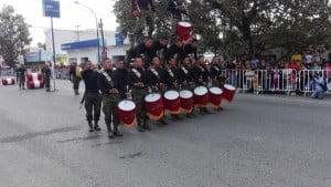 Desfile victoria 1